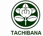TACHIBANA
